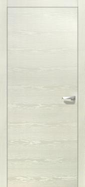 LOKO 206 Белый Ясень