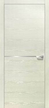 LOKO 207 Белый Ясень
