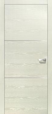 LOKO 209 Белый Ясень