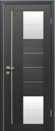 Profil Doors 43x Грей (Грей мелинга) Varga