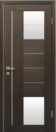 Profil Doors 43x венге Varga