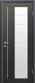 Profil Doors 47x Грей (Грей мелинга) Varga
