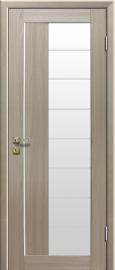 Profil Doors 47x Капучино (капучино Мелинга) Varga