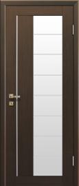 Profil Doors 47x Малага Черри Кроскут Varga