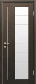 Profil Doors 47x венге Varga