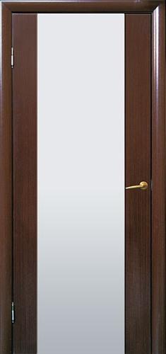 Межкомнатные двери Нинья