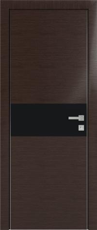 Межкомнатная дверь Z4
