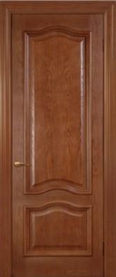 Межкомнатные двери 300
